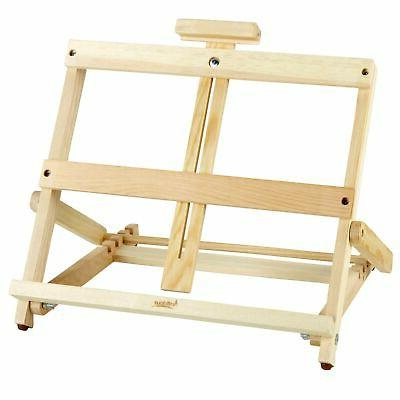 Artlicious 21 Piece Easel Stretched Canvas, Pai...